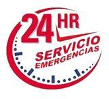 Cerrajeros 24h urgente no urgente - foto