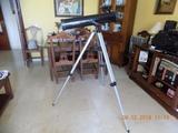 Telescopio - foto