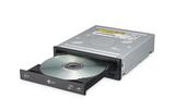 Grabadora DVD LG (GH-22NS40) S-ATA - foto