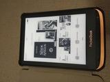 ebook Pocketbook HD 3 libro electronico - foto
