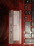 portátil Acer - foto