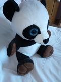 Peluche oso panda - foto