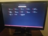 Monitor LG 22 pulgadas - foto