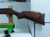 Escopetas carabinas Aire comprimido - foto