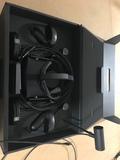 Oculus rift cv1 - foto