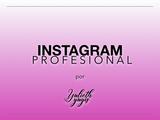 Aumenta tus seguidores y ventas en Insta - foto