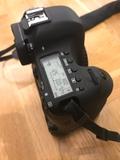 canon 6D - foto