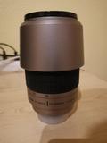 Nikon AF Nikkor 70-300mm - foto