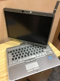 Hp elitebook 2760p tablet pc 8gb - ssd - foto