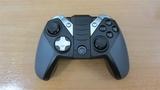 Mando GameSir G4s - foto