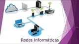Soluciones para redes informáticas - foto