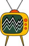 instalamos su antena tv - foto