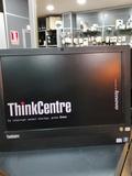 All In One Lenovo ThinkCentre A70z - foto