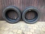 Neumáticos michelin 235 55 R19 101 Y - foto
