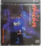 CD Los Chichos DOBLE (esto es lo q) - foto