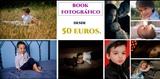 Book fotográfico - foto