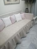 Forros y Fundas para Muebles - foto