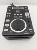 Reproductor cd cdj-02 gemini - foto