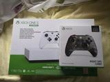 Xbox One S All Digital 1TB - foto