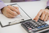 Reclamar gastos hipotecarios - foto