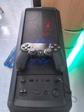 Gaming  4k desktop gtx 1080ti 11gb - foto