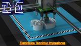 ElectrÓnica tecnimur impresiones 3d - foto