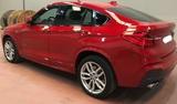 BMW - X4 - foto