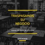 TRASPASAMOS SU NEGOCIO - foto