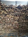 madera roble - foto