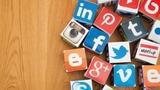 Social Media Manager - foto