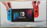 Nintendo Switch en perfecto estado - foto