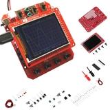 DSO138mini Kit de osciloscopio Digital - foto