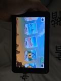 "Tablet Prixton de 7"" - foto"