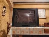 Televisor Grundig 32\\ - foto