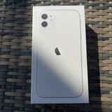 Apple iphone 11 PRECINTADO - foto