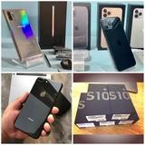 Replicas alta gama samsung y iphone, - foto