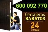 z Cerrajería de Puertas en el Centro - foto