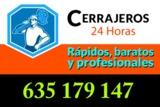 wiw Cerrajeros Baratos 24Hrs Aquí - foto