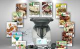 Reparamos tu robot de cocina - foto