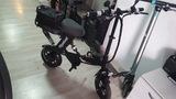 Reparaciones bicicletas electricas - foto