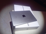 Ipad mini 2 retina 16GB - foto