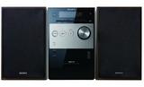 Microcadena Sony CMT-FX200 - foto