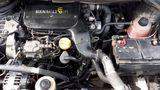 Motor 1.9dti  105cv en perfecto estado - foto