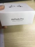 Airpods  Pro r e p l i c a nueva - foto