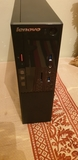 Ordenador Lenovo S510 - foto