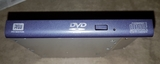 Regrabadora CD DVD UJ-840 - foto