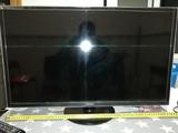 TV Samsung con poco uso - foto