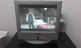 Televisor bluesky de 17 pulgdas - foto