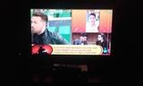 Televisor philis de 24 pulg con tdt exte - foto