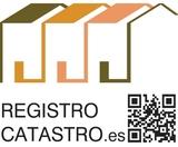Catastro registro propiedad - foto